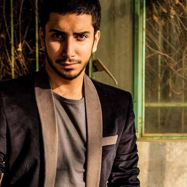 Mohammad Fakhim - Jolo Cheshmaam