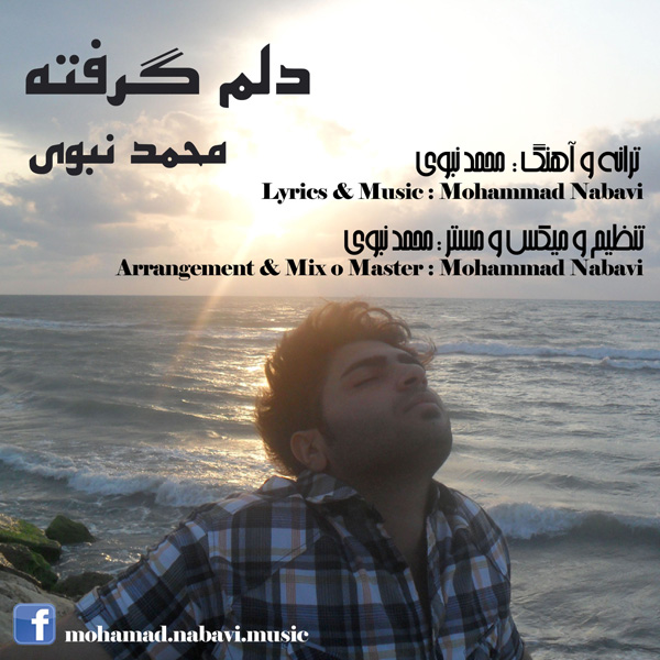 Mohammad-Nabavi-Delam-Gerefte