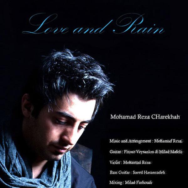Mohammad-Reza-Chareh-Khah---Eshgh-o-Baroon