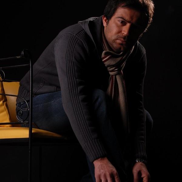 Mohammad-Sarmadi-Gharibeh