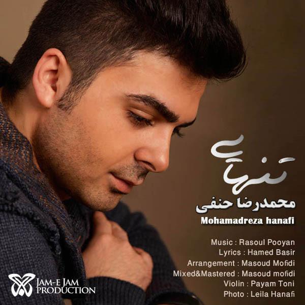 Mohammadreza-Hanafi---Tanhaei
