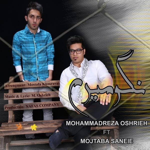 Mohammadreza-Oshrieh-Nagu-Miram-(Ft-Mojtaba-Sanei)