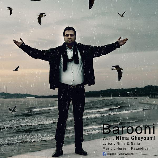 Nima-Ghayoumi---Barooni