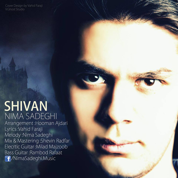 Nima-Sadeghi---Shivan