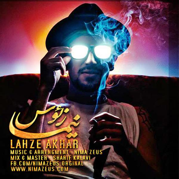 Nima-Zeus---Lahze-Akhar