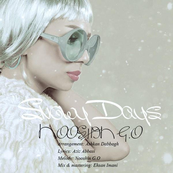 Nooshin-GO-Snow-Days