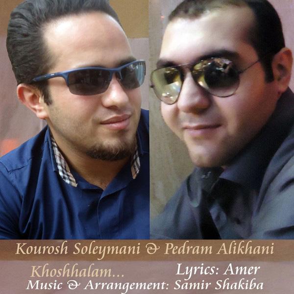 Pedram-Alikhani-Koroosh---Khoshhalam