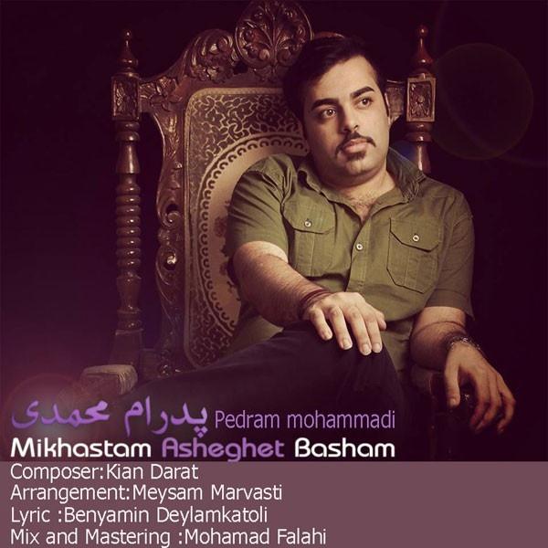 Pedram-Mohammadi-Mikhastam-Asheghet-Basham