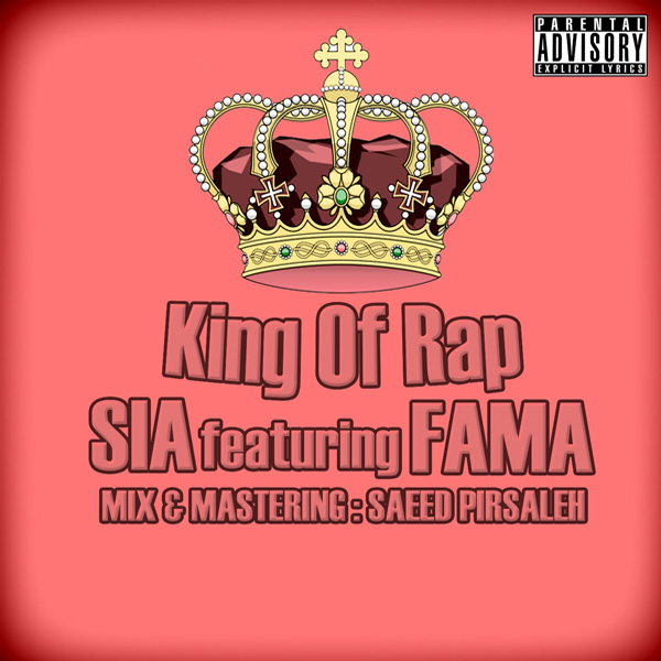 Sia---Shahe-Rap-(Ft-Fama)