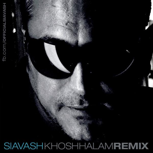 Siavash-Khoshhalam-(Remix)-f