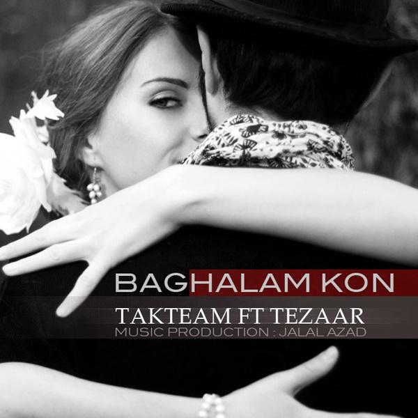 TakTeam-Baghalam-Kon-(Ft-Tezaar)