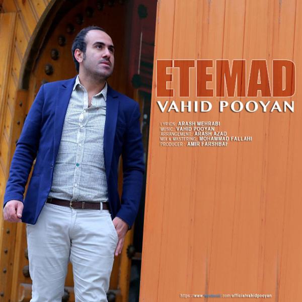 Vahid-Pooyan-Etemad
