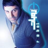 Ali-Lohrasbi-Robot-f