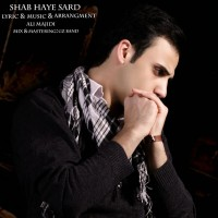 Ali-Majidi---Shabhaye-Sard