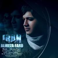 Alireza-Fard---Iran