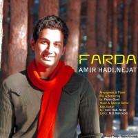 Amir-Hadi-Nejat---Farda