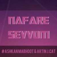 Ashkan-Mabhoot---Nafare-Sevvom-(Artin-J.Cat)-f