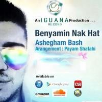 Benyamin-Nak-Hat-Ashegham-Bash