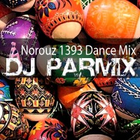 DJ-Parmix-Norouz-1393-Dance-Mix