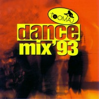 DJ-Toomaj---Dance-Mix-93