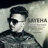 Danial-Narimani---Sayeha