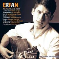 Erfan---Kenaram-Bash