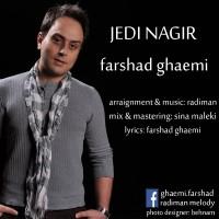 Farshad-Ghaemi---Jedi-Nagir