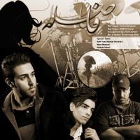 Farzad-Shakoori-Mohammad-Rezaian---Faseleh-(Ft.-Hesam-Snoop)
