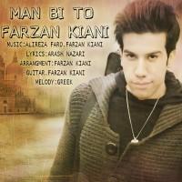 Farzan-Kiani---Man-Bi-To
