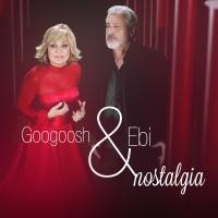 Googoosh-Ebi---Nostalgia-f1