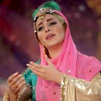 Mahdieh-Mohammadkhani---To-Ra-Ey-Kohan-Boom-o-Bar-Doost-Daram