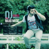 Majid Music - New Year Remix