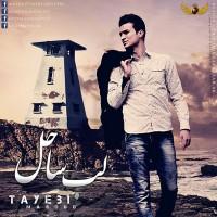 Masoud-Tayebi---Labe-Sahel
