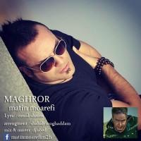 Matin-Moarefi---Maghroor-f