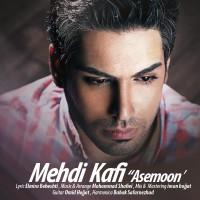 Mehdi-Kafi---Asemoon