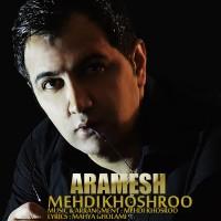 Mehdi-Khoshroo---Aramesh