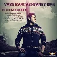 Mehdi-Modarres-Vase-Bargashtanet-Dire
