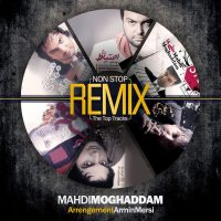 Mehdi-Moghaddam---The-Top-Tracks-(Remix)-f