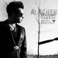 Michael-Vahedi-Alagheh