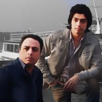 Milad-Shahbazi-Reza-Shahbazi---Nafas-Boride