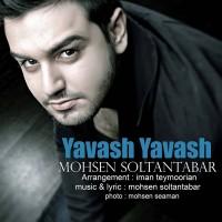 Mohsen-Soltantabar-Yavash-Yavash