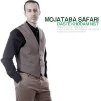 Mojtaba-Safari---Daste-Khodam-Nist