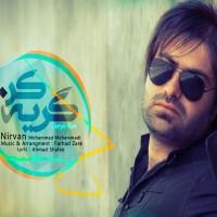 Nirvan-Mohammadi---Gerye-Kon