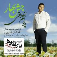 Pedram-Akhlaghi-Jashne-Bahar