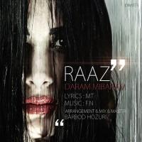 Raaz-Daaram-Mibaram