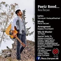 Reza-Daryaei-Paeiz-Bood