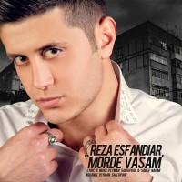 Reza-Esfandiar-Morde-Vasam
