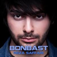 Reza Saffari - Bonbast