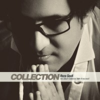 Reza-Soufi-Colection-2013-f