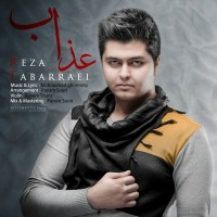 Reza-Tabarraei---Azab
